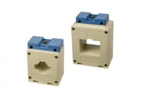 WY(BH)-0.66系列接线式(S型)电流互感器