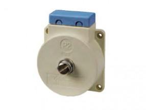 WY(BH)-0.66系列接线式(M型)电流互感器