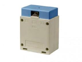 WY(BH)-0.66系列接线式(J型)电流互感器