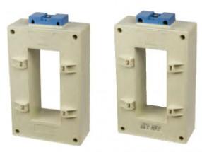 WY(BH)-0.66系列Ⅲ型电流互感器