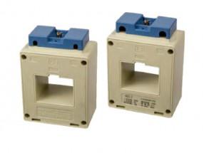 WY(BH)-0.66系列Ⅱ型电流互感器