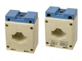 WY(BH)-0.66系列Ⅰ型电流互感器