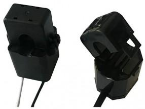 线缆式开合式电流互感器