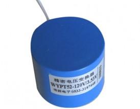 WYPT52-120V